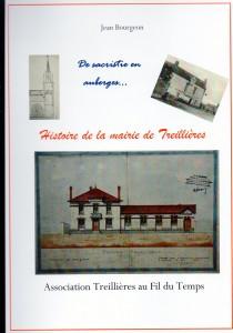 4 publication