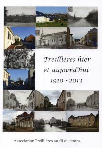 5 publication