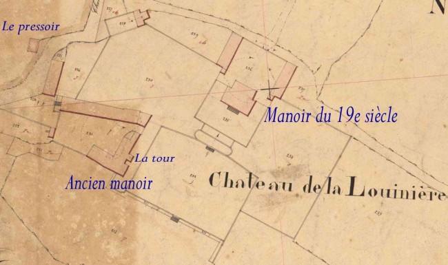 6_Louinière_Manoir