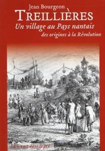 8 publication