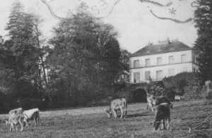 8_Louinière_Louinière 1910