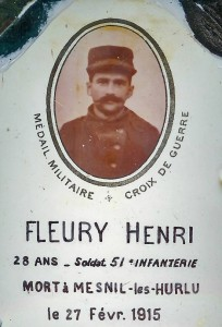 FLEURY Henri (2)