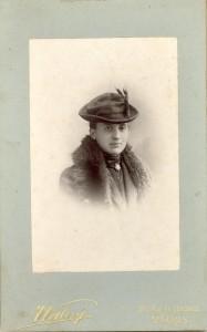 6 Jeanne Réalier-Dumas épouse Bergue-resize