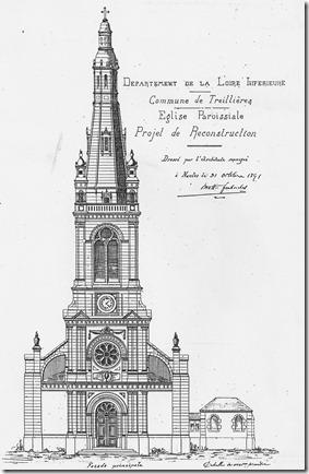 Le clocher imaginé par M. Fraboulet_thumb[3]