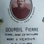 3 GOURBIL Pierre