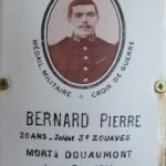 4 Bernard Pierre