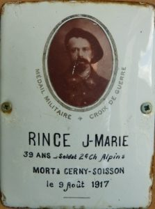 jean-marie-rince